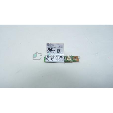 dstockmicro.com Bluetooth card 60Y3275,60Y3271 for Lenovo Thinkpad X1 (type 1294)