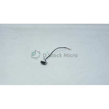 Connecteur d'alimentation DC30100QU00 pour Lenovo Thinkpad X260