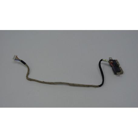 dstockmicro.com Connecteur USB 50.4SJ03.021 pour HP Probook 4540s