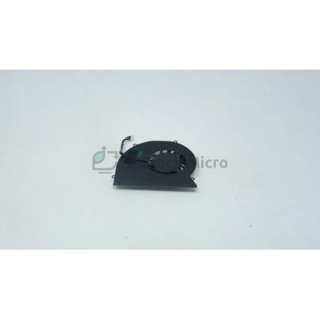 Ventilateur DFS400805L10T pour DELL Latitude XT3