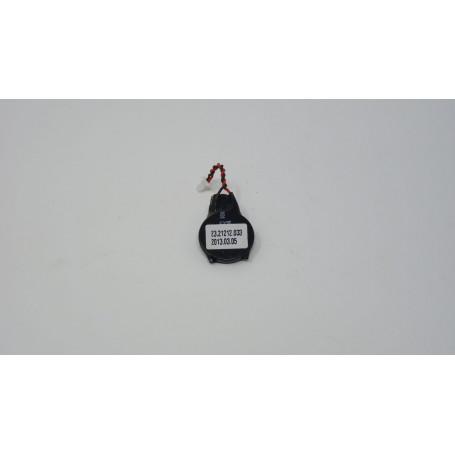 dstockmicro.com BIOS battery 23.21212.033 for HP Probook 4540s