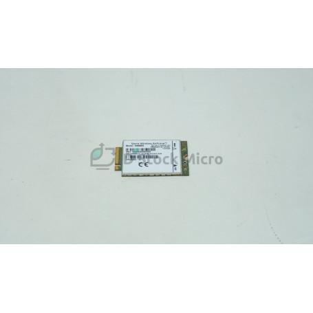 Carte 4G EM8805 Fujitsu CP645469-02