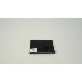 Caddy 683802-001 for DELL...
