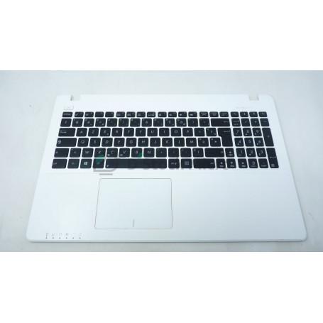 dstockmicro.com Palmrest - Clavier AZERTY - 13NB03VCAP0201 - 13NB03VCAP0201 pour Asus X552C
