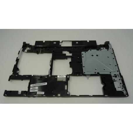 Plasturgie 598683-001 pour HP Probook 4720s