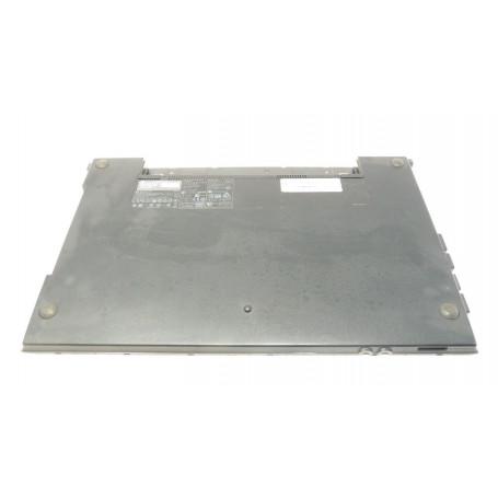 Boîtier inférieur 598681-001 pour Probook 4720s