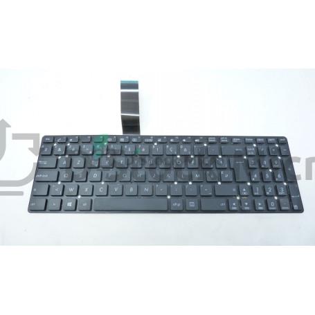 dstockmicro.com Clavier AZERTY - NSK-WA01A - OKNB0-612NBE00 pour Asus