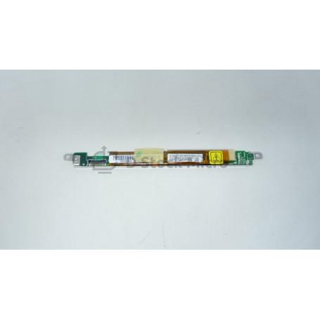 dstockmicro.com Inverter PK070008S00 pour DELL Latitude E6400