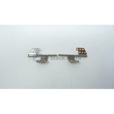 Charnières  pour Thomson NEOX13-4T32