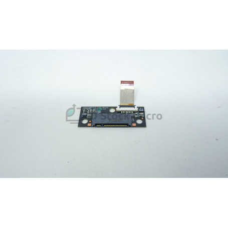 dstockmicro.com Lecteur de cartes P314 pour Thomson NEOX13-4T32