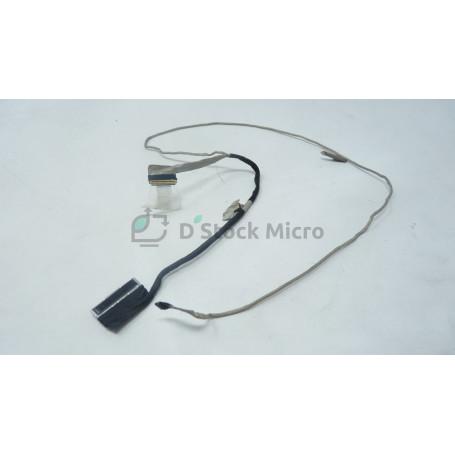 dstockmicro.com Webcam 6017B0674901 pour HP Probook 650 G2