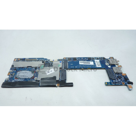 dstockmicro.com Motherboard with processor HP 6050A2627001 for HP Elite X2 1011 G1 Tablet