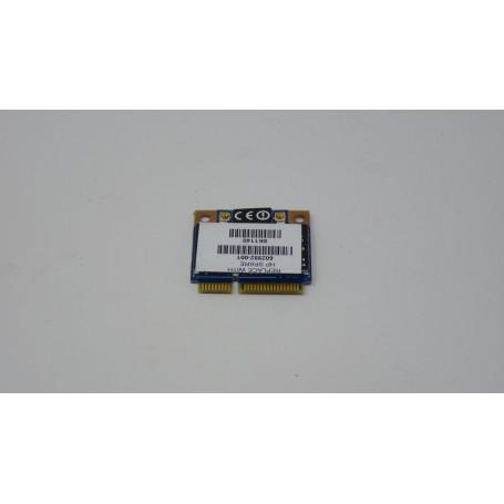 Carte wifi 602992-001