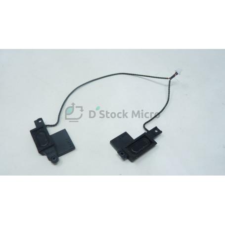 dstockmicro.com - Hauts-parleurs 793729-001 pour HP Elite X2 1011 G1 Tablet
