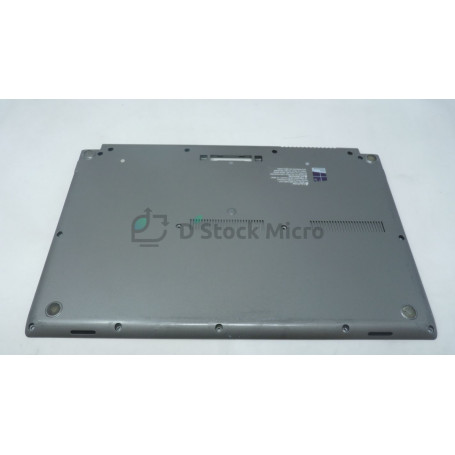dstockmicro.com - Boîtier inférieur GM903661912A-A pour Toshiba Tecra Z50-A