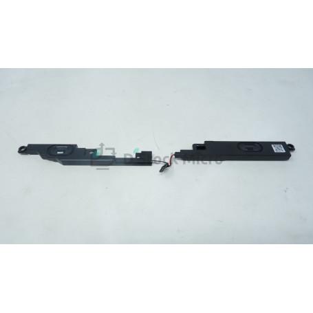dstockmicro.com Hauts-parleurs 3BX63TP00 pour HP Probook 450 G3