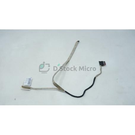 dstockmicro.com - Screen cable X63LC310 for HP Probook 450 G3