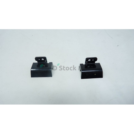 dstockmicro.com Hinge cover  for HP Pavilion G6-2247SF