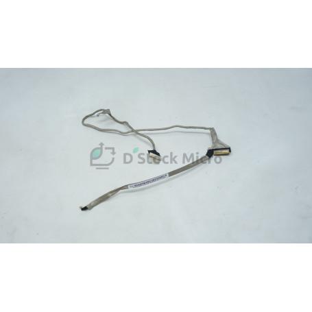 dstockmicro.com - Screen cable DC020011Z10 for Toshiba Satellite C660