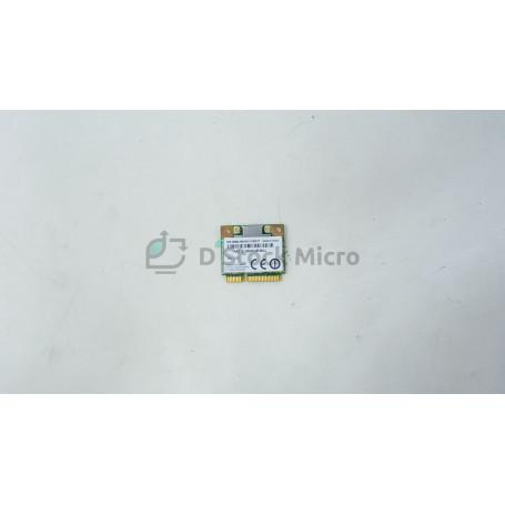 dstockmicro.com Carte wifi Toshiba K000109960 WN6606LH V00  Satellite C660