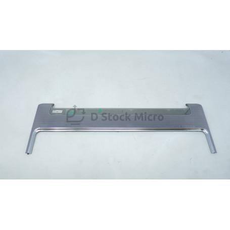 dstockmicro.com Shell casing AP03W000F00 for  Pavilion dv7-1202ef