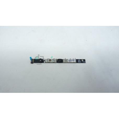 dstockmicro.com Webcam 04081-00292300 pour Asus E406MA