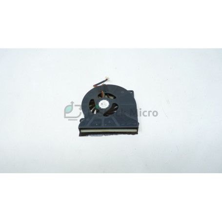 dstockmicro.com Ventilateur UDQFLZH24DAS pour Asus X72DR-TY048V