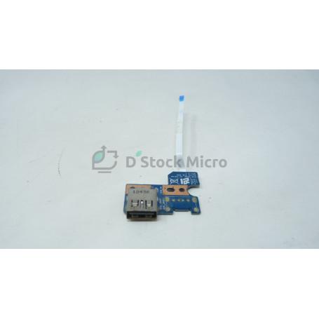 dstockmicro.com USB Card  for Toshiba Satellite C580D