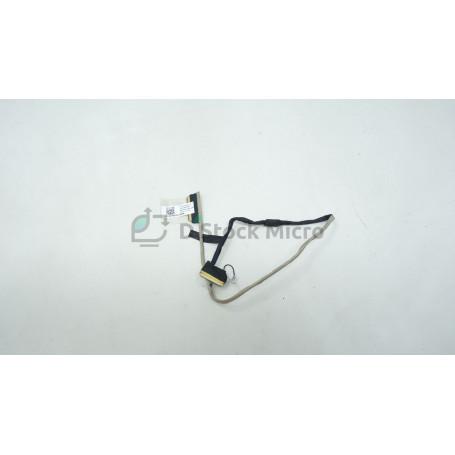 dstockmicro.com Screen cable 1414-08CY000 for Toshiba Satellite L50-A