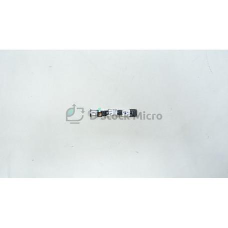 dstockmicro.com Webcam AI00A089001 pour Toshiba Satellite L755