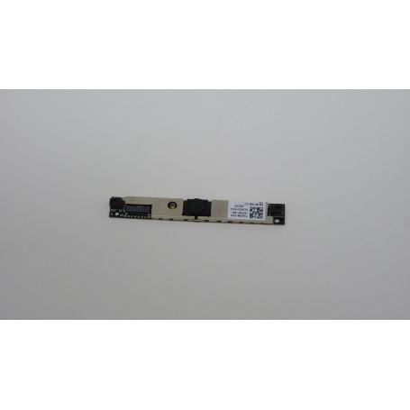 Webcam 730535-001 for HP Elitebook 820 G1