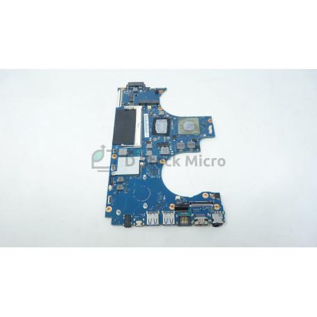 dstockmicro.com Motherboard BA92-11284 B for Samsung CHRONOS 700Z
