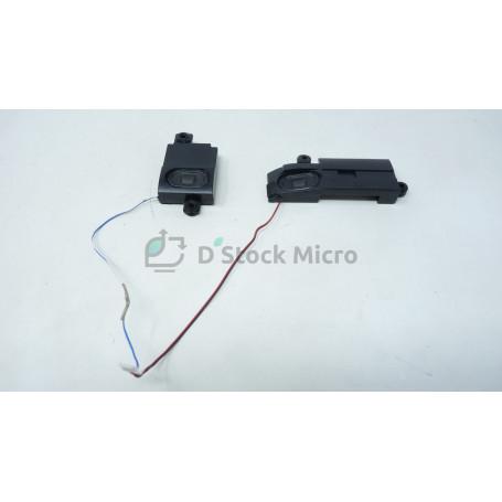 dstockmicro.com Hauts-parleurs PK23000JY00 pour Lenovo G40-45