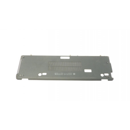 dstockmicro.com Capot de service 704441-001 pour HP Elitebook Folio 9470m