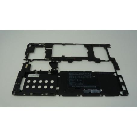 dstockmicro.com Boîtier inférieur 702863-001 pour HP Elitebook Folio 9470m