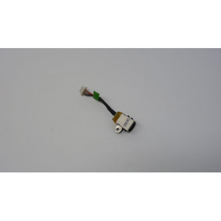 dstockmicro.com DC jack 695542-FD1 for HP Elitebook Folio 9470m