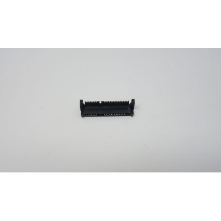 dstockmicro.com HDD connector  for HP Elitebook Folio 9470m