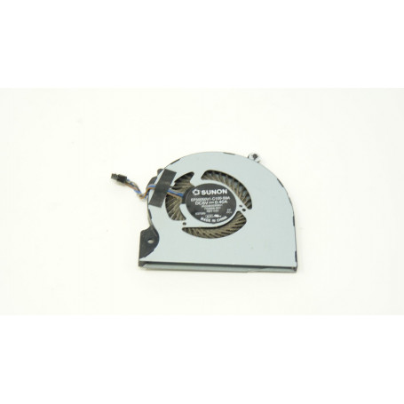 dstockmicro.com Ventilateur EF50050V1 pour HP Elitebook Folio 9470m