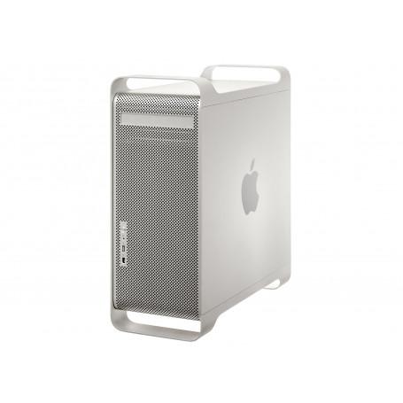 dstockmicro.com Apple Power Mac 11.2 - PowerPC G5 - 4 Go - 150 Go - Mac OS X Leopard 10.5.8