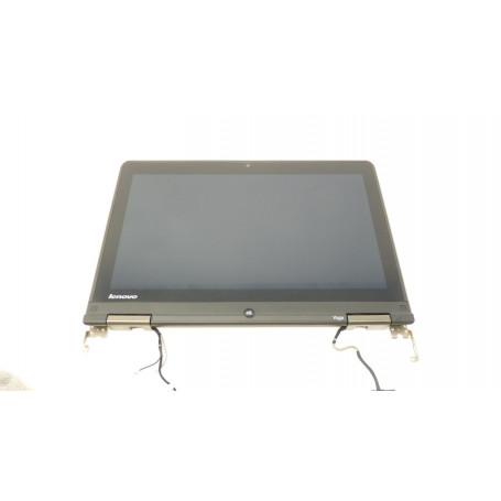 dstockmicro.com - Bloc écran complet  pour Lenovo Thinkpad Yoga S1