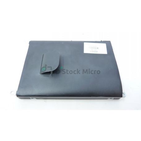 Support disque dur 634250-001 pour HP Probook 470 G0