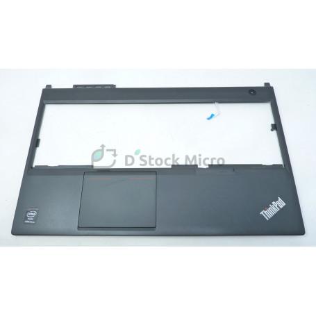 dstockmicro.com Palmrest 04X5551 for Lenovo Thinkpad T540p