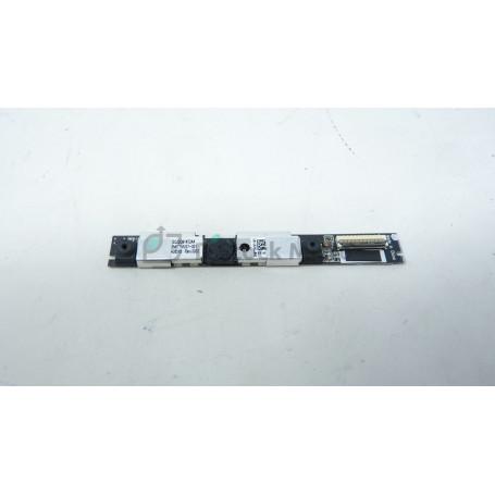 dstockmicro.com Webcam BN6T1NVS7-001 pour Lenovo Thinkpad T540p