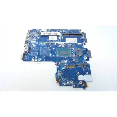 dstockmicro.com Motherboard with processor Intel Core i3 I3-4030U G2 -  782952-601 for HP Probook 450 G2