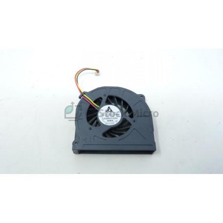 dstockmicro.com - Ventilateur KDB05105HB pour Fujitsu Celcius H760