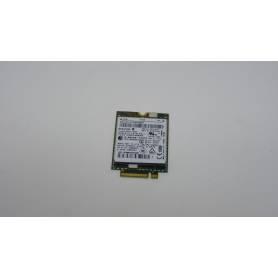 4G card 04W3842