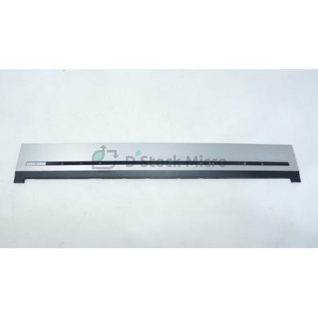 Power Panel 6070B0253001 for HP Elitebook 8730w