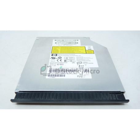 dstockmicro.com - Lecteur CD - DVD AD-7561S pour HP Elitebook 8730w