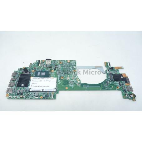 dstockmicro.com - Motherboard with processor Intel Core i5 I5-6300U -  00UP141 for Lenovo ThinkPad Yoga 460