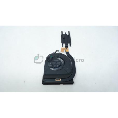 dstockmicro.com Ventilateur 01AX928 pour Lenovo Thinkpad T470